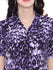 products/purple_printed_shirt_5.jpg