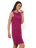 products/purple_shift_dress_3.jpg