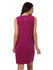 products/purple_shift_dress_4.jpg