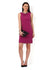 products/purple_shift_dress_6.jpg