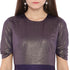 products/purple_shimmer_dress_6.jpg