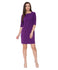 products/purple_solid_a_line_dress_4.jpg