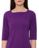 products/purple_solid_a_line_dress_5.jpg
