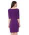 products/purple_solid_a_line_dress_6.jpg