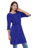 products/purple_solid_tunic_3.jpg