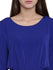 products/purple_solid_tunic_6.jpg