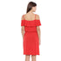 products/red_cold_shoulder_dress_4.jpg