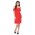 products/red_cold_shoulder_dress_5.jpg