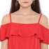 products/red_cold_shoulder_dress_6.jpg