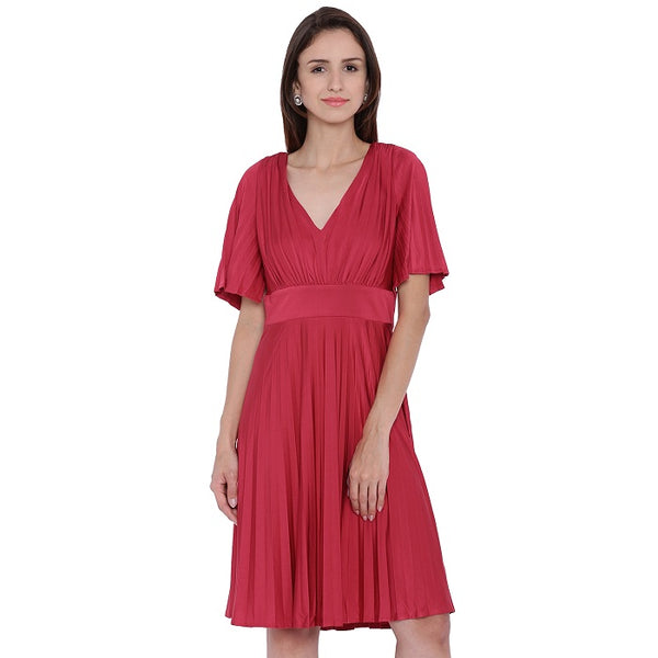western party dresses,party dresses online india,western outfits online shopping,party wear dresses,red party wear dress