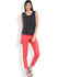 products/red_full_length_pant_6.jpg