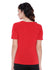 products/red_jewel_neck_top_3.jpg