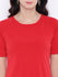 products/red_jewel_neck_top_5.jpg