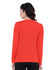 products/red_knitted_cardigan_3.jpg
