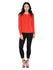 products/red_knitted_cardigan_4.jpg