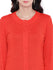 products/red_knitted_cardigan_5.jpg