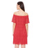 products/red_off_shoulder_lace_dress_3.jpg