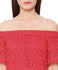 products/red_off_shoulder_lace_dress_5.jpg