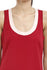 products/red_scoop_neck_dress_4.jpg