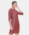 products/red_shift_dress_3.jpg