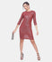 products/red_shift_dress_6.jpg