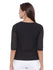 products/round_neck_black_top_3_de8034bd-d434-46fb-8bbc-49ce86468454.jpg