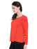 products/round_neck_layered_sweater_2__1_7ef73d9e-a8d7-41d7-b53b-b162adec286a.jpg