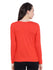products/round_neck_layered_sweater_3__1_d1fbfbb4-16b3-4b37-b803-edbcc5120337.jpg