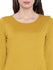 products/round_neck_layered_sweater_4_30af3169-e8da-4aeb-be42-fa20e89bdcd9.jpg