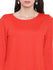products/round_neck_layered_sweater_5__1_73576313-0f75-4426-a5d6-f55e0aceffcd.jpg