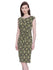 products/round_neck_printed_dress_2__1.jpg