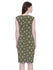 products/round_neck_printed_dress_3__1.jpg
