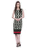 products/round_neck_printed_dress_4.jpg
