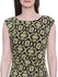 products/round_neck_printed_dress_4__1.jpg