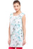products/round_neck_printed_tunic_4__1.jpg