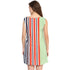 products/round_neck_striped_tunic_3.jpg