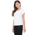 products/round_neck_white_top_2.jpg