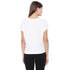 products/round_neck_white_top_4.jpg