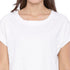 products/round_neck_white_top_6.jpg