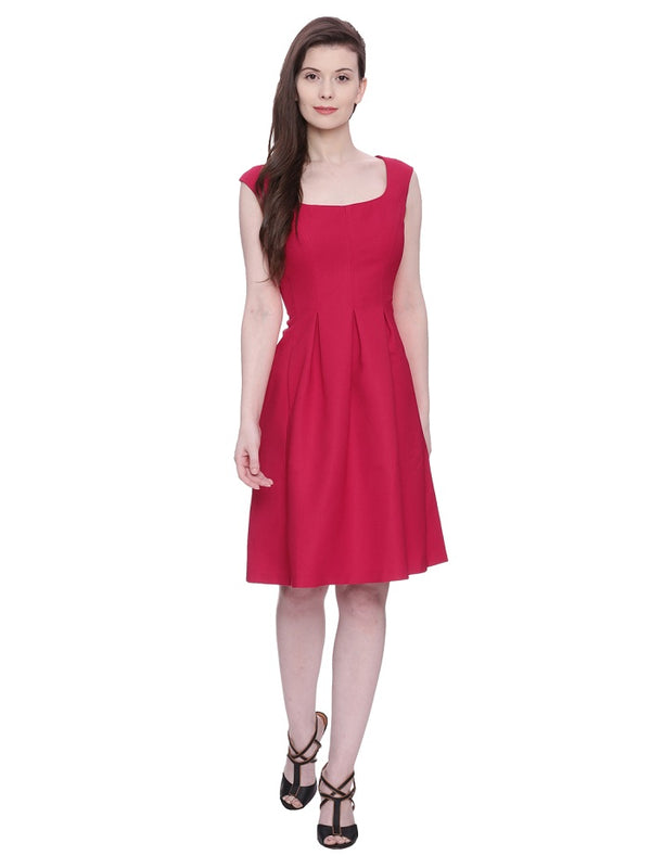 western party dresses,party dresses online india,western outfits online shopping,party wear dresses,red western dress online