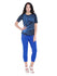 products/royal_blue_capri_4.jpg