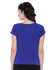 products/scoop_neck_blue_printed_top_3.jpg