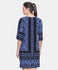 products/shift_printed_dress_4.jpg