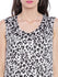 products/sleeveless_animal_printed_top_5.jpg
