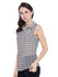 products/sleeveless_checkered_top_2.jpg