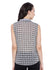 products/sleeveless_checkered_top_3.jpg