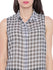 products/sleeveless_checkered_top_5.jpg