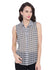 products/sleeveless_checkered_top.jpg