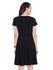 products/solid_black_a-line_dress_3.jpg