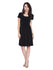 products/solid_black_a-line_dress_4.jpg